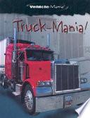Truck-Mania!