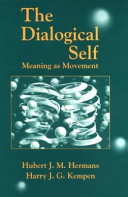 The Dialogical Self