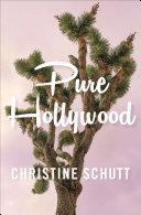 Pdf Pure Hollywood