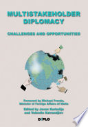 Multistakeholder Diplomacy PDF