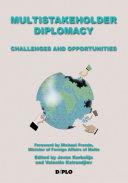 Multistakeholder Diplomacy
