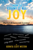 How to Count It All Joy