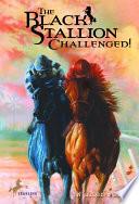 The Black Stallion Pdf/ePub eBook