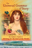 The Universal Grammar of Story