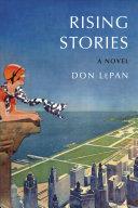Rising Stories Pdf/ePub eBook