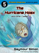 Pdf The Hurricane Hoax and Other Cases