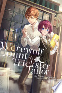 The Werewolf Count and the Trickster Tailor