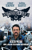 Pdf Brothers in Arms (TV TIE-IN)