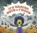 It's Raining Bats & Frogs Pdf/ePub eBook