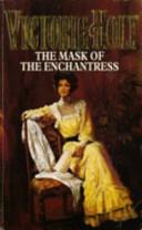 Pdf The Mask of the Enchantress