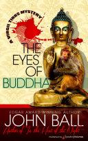 The Eyes of Buddha Pdf/ePub eBook