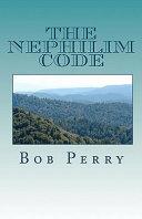 Pdf The Nephilim Code