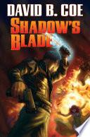 Shadow s Blade