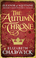 The Autumn Throne [Pdf/ePub] eBook
