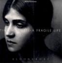 Tina Modotti: A Fragile Life