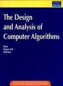 Computer Algorithms Introduction To Design And Analysis [Pdf/ePub] eBook