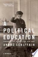 A Political Education