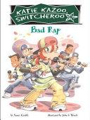 Bad Rap #16