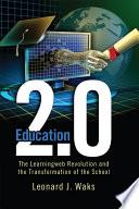 Education 2 0