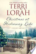Christmas at Hideaway Lake Book PDF