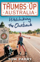 Thumbs Up Australia Book