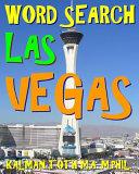 Word Search Las Vegas
