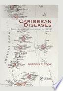 Caribbean Diseases