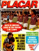 22 ago. 1980