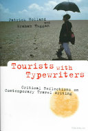 Pdf Tourists with Typewriters