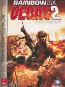 Tom Clancy s Rainbow Six  Vegas 2