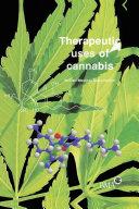 Therapeutic Uses of Cannabis Pdf/ePub eBook