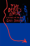 The Devil s Music