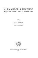 Alexander s Revenge