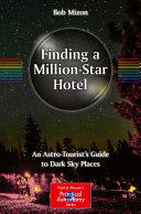 Finding a Million-Star Hotel