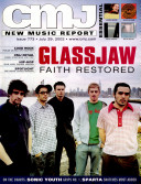 Pdf CMJ New Music Report