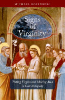 Signs of Virginity