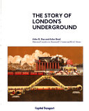 The Story Of London S Underground