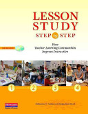 Lesson Study Step by Step