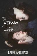 The Dawn of Life [Pdf/ePub] eBook