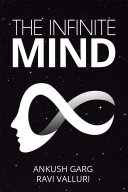 The Infinite Mind