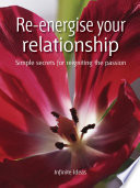 Re energise your relationship