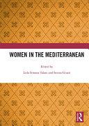 Women in the Mediterranean