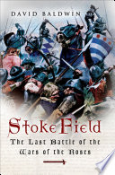 Stoke Field Book