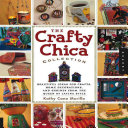 Crafty Chica Collection