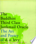The Buddhist Third Class Junkmail Oracle