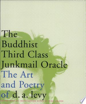 Download The Buddhist Third Class Junkmail Oracle Free Books - Reading Bestseller Books For Free