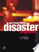 Transportation Disaster Response Handbook