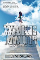 Pdf Wake Me Up!