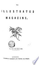 THE ILLUSTRATED MAGAZINE