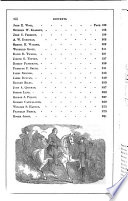 The Military Heroes of the War of 1812 Book